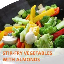 36 best kidney care news images on pinterest dialysis kidney mixed vegetable stir fry buddhists delight this is a great base recipe for using any veggies you have in the frig forumfinder Image collections