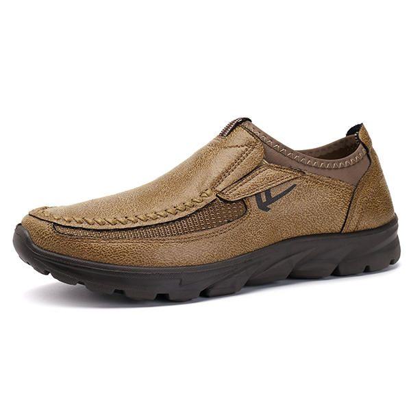 Mens fashion shoes, Mens casual shoes