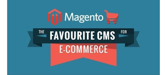 16 Magento features which makes it an e-commerce CMS leader.   [ #magento #CMS #ecommerce #magento #tips ]