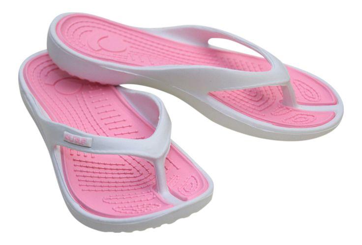Pink Surf £3.99