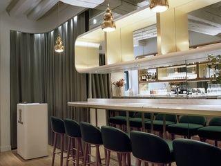 Haute cuisine in Paris – 100 best restaurants – Time Out Paris