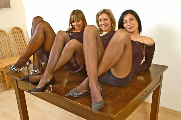 Can suggest Milf group photos remarkable