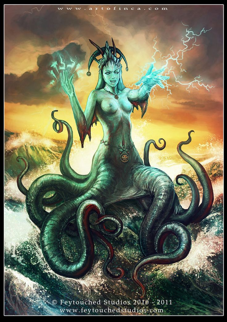pin by troupe hipnotic on mermaids good n evil