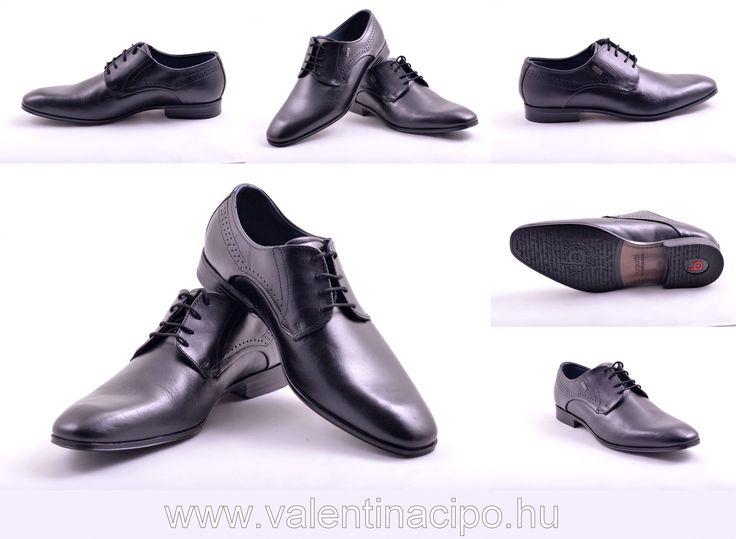"""A Bugatti cipők fejlesztésénél különleges figyelmet fordítanak arra a kérdésre, hogy """"komfortos"""" és """"fitt"""" legyen a megvásárolt termék.   http://www.valentinacipo.hu"""