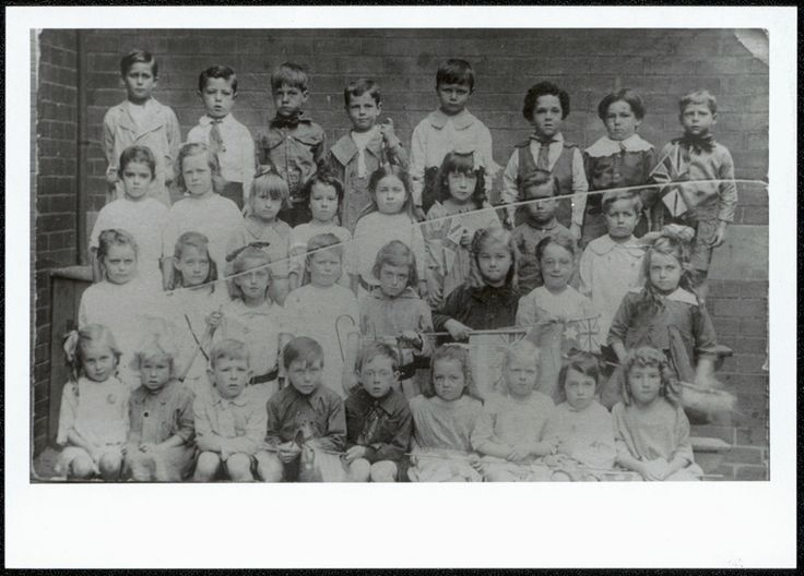 Image | Annandale North Public School Annandale North Public School Annandale North Public School