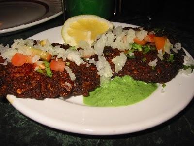 21 best pakistani food images on pinterest pakistani recipes chapli kabab pakistani food forumfinder Choice Image