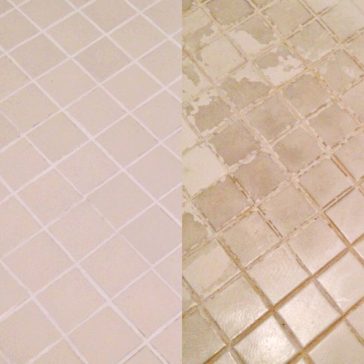 how to clean shower glass with soap scum