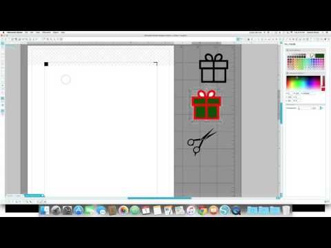 This video ended up being super long! I didn't realize how long it was and honestly when I make my printables, I don't realize how long I ...