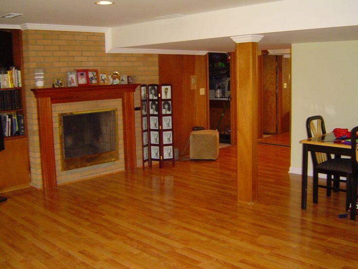 23 best carpet tiles for basement images on pinterest   carpet