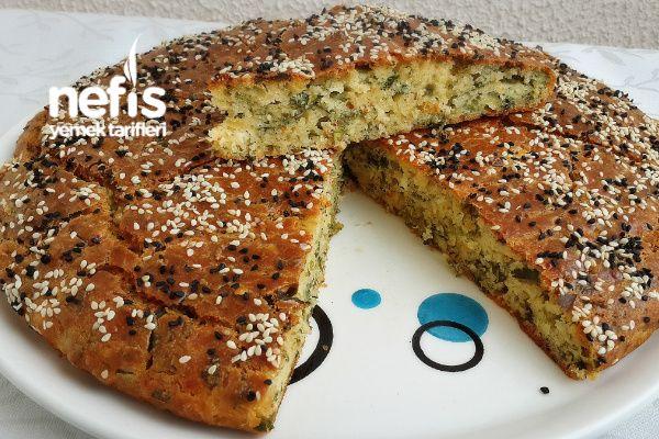 Börek Tadında Peynirli Otlu Çörek Tarifi nasıl yapılır? bu tarifin resimli anlatımı ve deneyenlerin fotoğrafları burada. Yazar: Elizan #börektadındapeynirliotluçörek #çörektarifleri #nefisyemektarifleri #yemektarifleri #tarifsunum #lezzetlitarifler #lezzet #sunum #sunumönemlidir #tarif #yemek #food #yummy