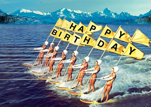 Sailing birthday - Google Search