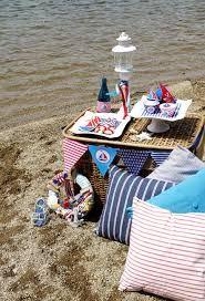 вечеринка в морской тематике - Поиск в Google
