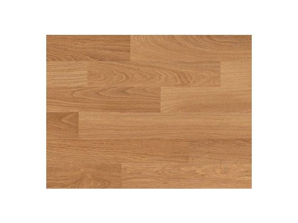 Oak Laminated Flooring | CTM