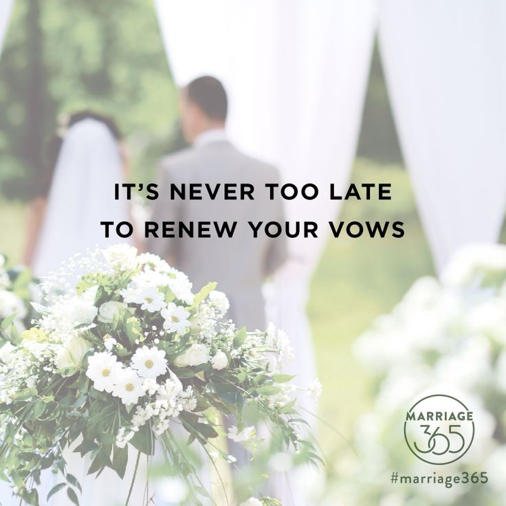 vow renewal marriage vows marriage advice marriage