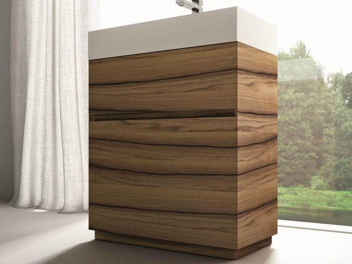 25+ best ideas about meuble italien on pinterest | artisanat de ... - Meubles Italiens Design