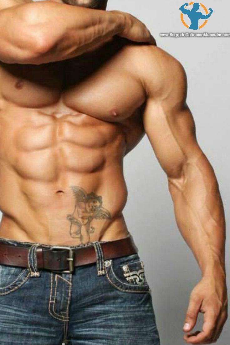 eliminar grasa localizada abdomen hombre