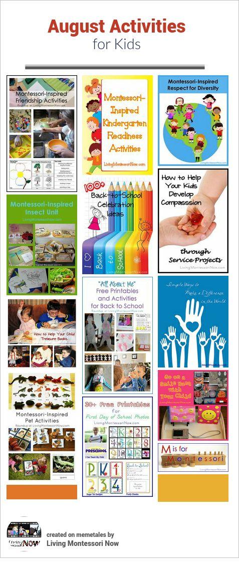 Wellness Calendar Ideas : Ideas about kids calendar on pinterest preschool