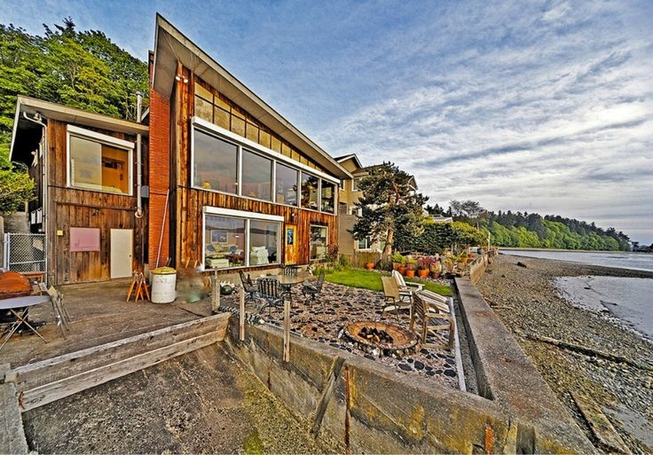 81 best images about 7111 beach drive sw seattle wa 98136 for Zillow seattle condos for sale