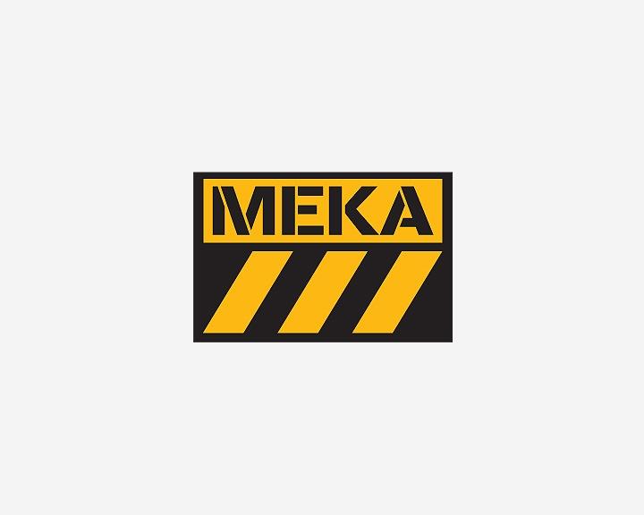 13 best logos images on pinterest heavy equipment tractors and rh pinterest com heavy equipment logo design heavy equipment logo stickers