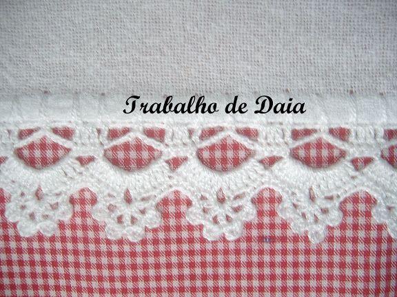 Panos de prato - aia Corassa - Álbuns da web do Picasa
