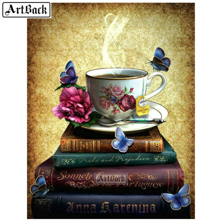 Cheap diamond painting cross stitch buy directly from