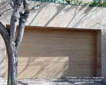 modern style garage doors in los angeles ca modern garage and shed