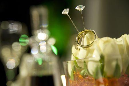 #weddingphotographergreece #greekweddingphotographer