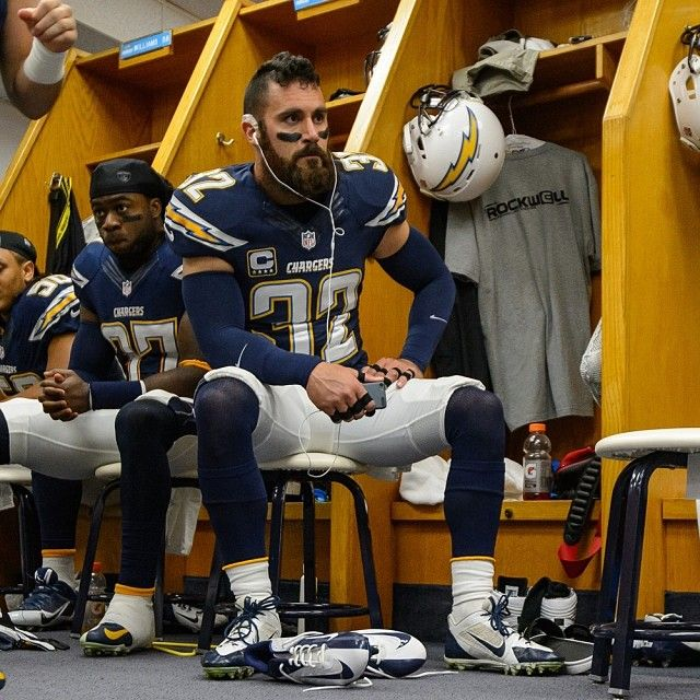 San Diego Chargers Careers: 281 Best San Diego Super Chargers Images On Pinterest