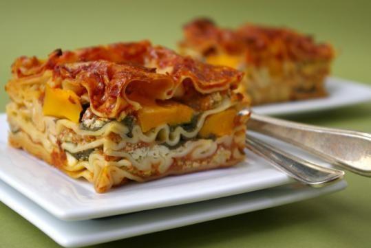 ... spaghetti sauce! | Everyday Eats | Pinterest | Spinach lasagna, Dads