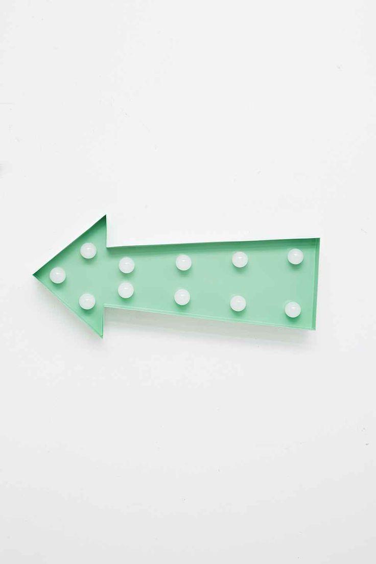 best color mint images on pinterest mint color mint green