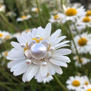Pearla pin