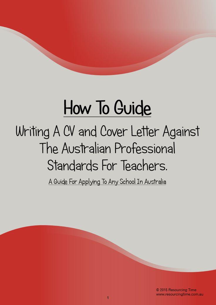 Best 10+ Resume template australia ideas on Pinterest Mount - resume templates tamu