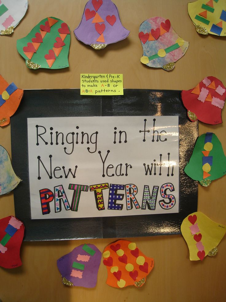 Classroom Ideas For New Years ~ Best new years images on pinterest classroom ideas