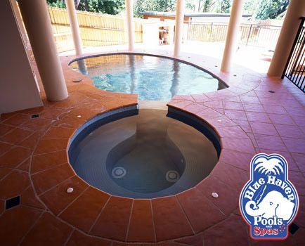Blue Haven Pools Design Reviews