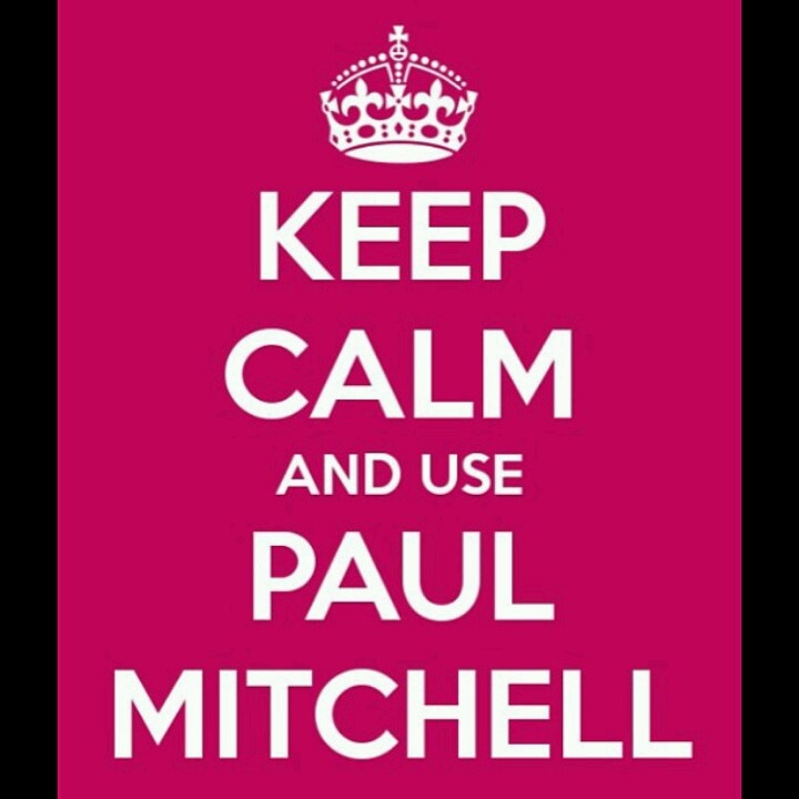 Get your favorite Paul mitchell products at Capricorn Hair Salon in East Chicago Indiana.