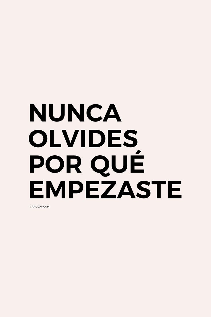 Inspirational Phrases, Motivational Phrases, Positive Mind, Positive Vibes, Pretty Quotes, Love Quotes, Mantra, Quotes En Espanol, Positive Phrases