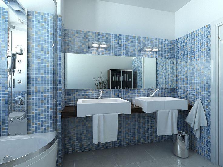 Ремонт в ванной – важный этап обновления квартиры. При его осуществлении важно учесть не только качество строительных и отделочных материалов, но и постараться закончить работы как можно быстрее. Мы понимает, как трудно жить без функционирующей ванной комнаты и готовы осуществить ремонт максимально быстро и очень качественно.