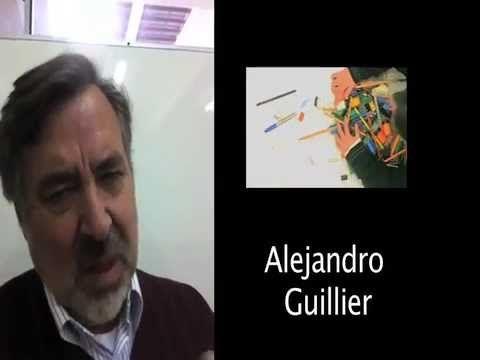 Alejandro Guillier llama a votar en primarias por el programa de josé antonio gómez