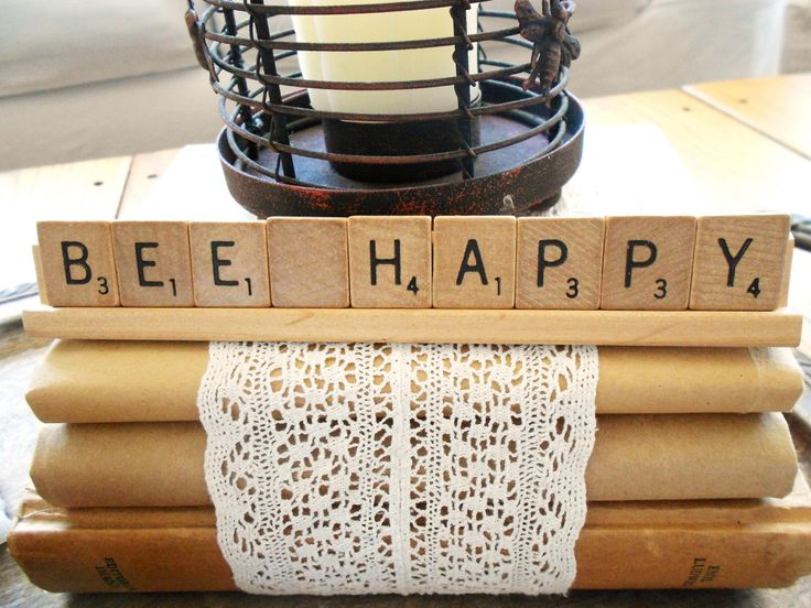 Happy June Everyone!!! I thought I would start off the month in creative mode. I changed up my coffee table vignette a bit. For i...