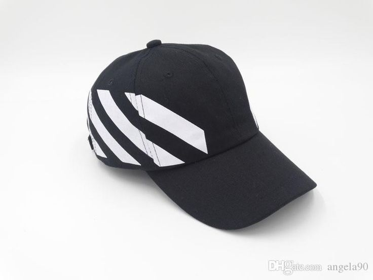 25+ best ideas about White baseball cap on Pinterest | Baseball cap, Outfits with jeans and ...