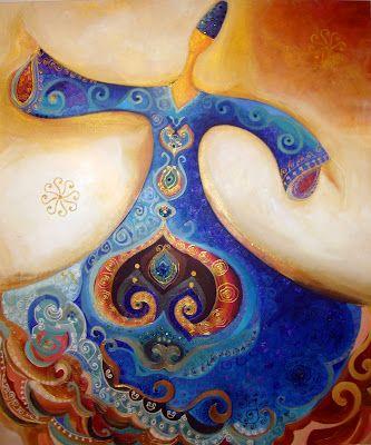 hattıSOUL by Canan Berber