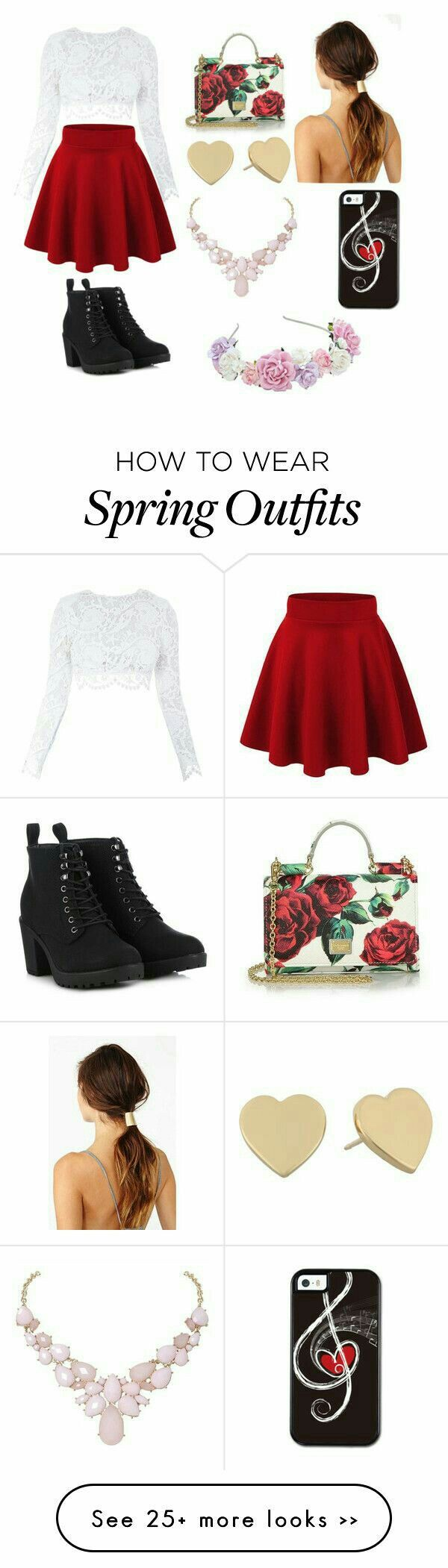 best favo outfits uc images on pinterest casual wear cute