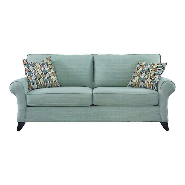 Bassett Furniture Augusta Ga: 17 Best Images About Coastal Furniture Styles & Home Decor