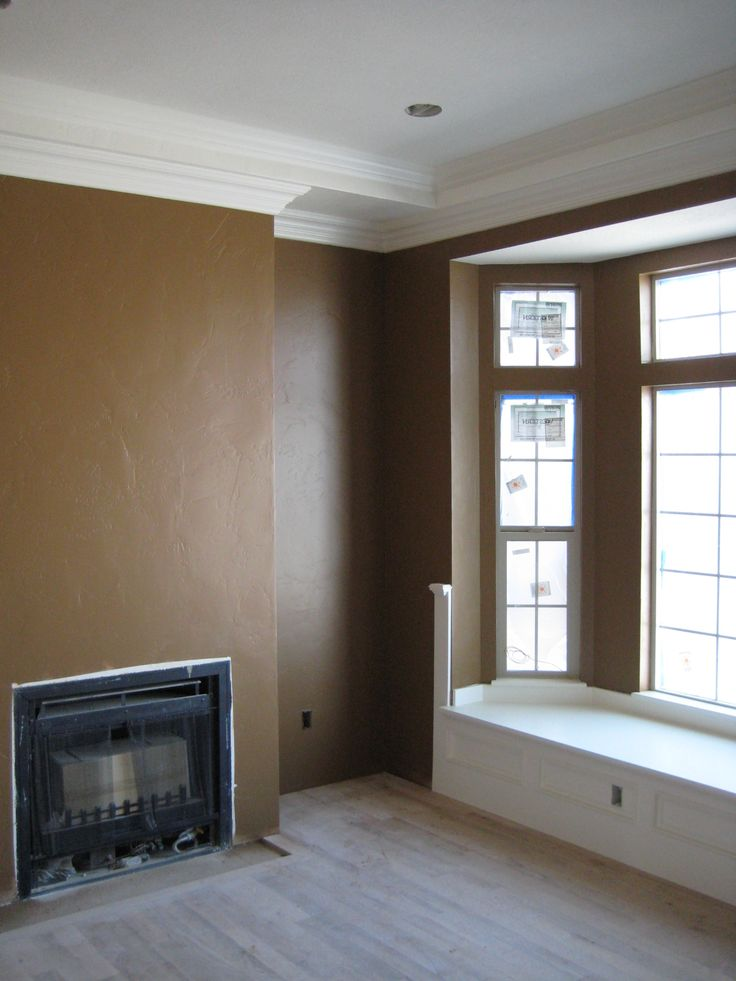Best of Crown molding and window seat Home stuff Trending - Luxury how to add crown molding New