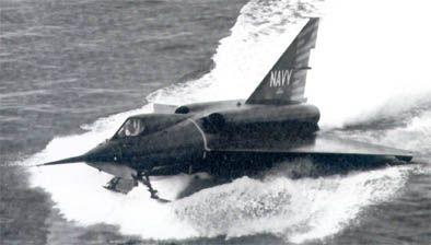 Jet Sea Plane & Jet Flying Boat PAGE