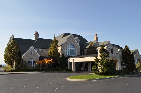 1000 images about greater seattle cities suburbs on for New home builders seattle wa