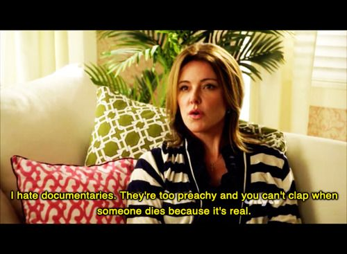 Cougar Town - Quotes #cougartown #cougartownquotes