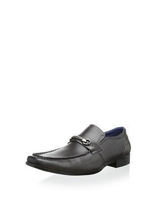 51% OFF Steve Madden Men's Rumsford Slip-On (Grey)
