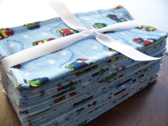 Best 25 Cloth Baby Wipes Ideas On Pinterest Homemade