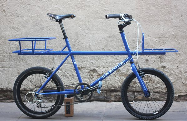 Do they sell these in the states? - Bike Forums